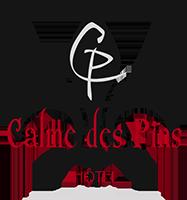 Hôtel Les Sables d'Olonne