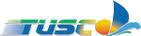 logo_tusco