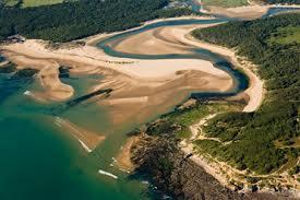 La Vendée en image