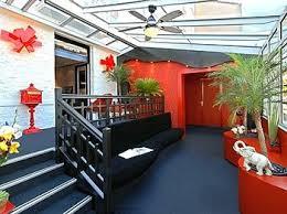 En reservant dans notre établissement, un accueil des plus chaleureux vous attend, et des services en primes
