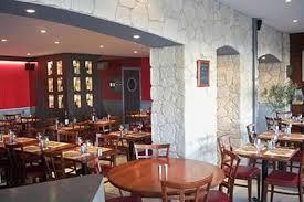 Une envie de poissons ou de fruit de mer, le restaurant la Marée sur le port de pêche vous attend avec le plus grand professionalisme