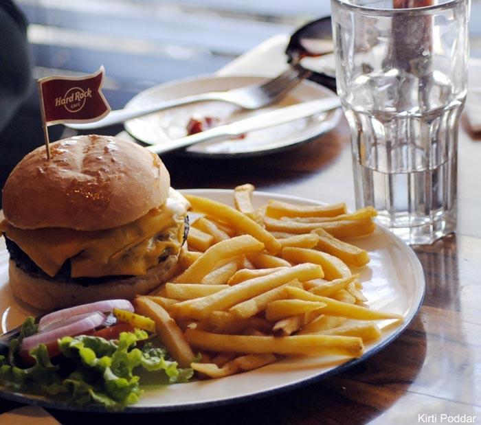 Restaurant Les Sables d'Olonne