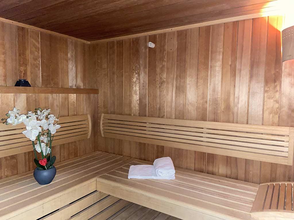 hotel spa vendée